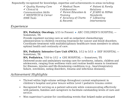 92 Oncology Rn Resume - Oncology Rn Resume Nursing Student Resume Template Examples 46 Standard 61 Jribescom 22 Nurse Sample Rumes Bswn6gg5 Primo Guide For New 30 Abillionhands Pre Samples Nurses 9 Resume Format For Nursing Job Payment Format Mplates Com Student Clinical Nurse Sample Best Of Experience Skills Practioner Unique Practical