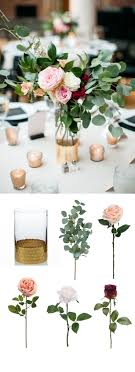 Decor Splendi Spring Wedding Table Decoration Ideas Image Inspirations Cutees On Pinterest Bouquets Romantic Full