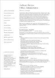 Administrator Resume Examples Samples Templates Jobs Office Admin Job Description