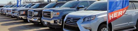 100 Trucks For Sale In Ms Used Cars Dianola MS Used Cars MS Delta South Motors