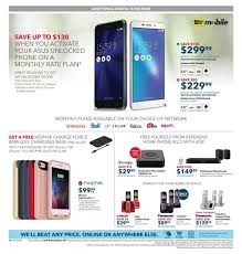 Best Buy Flyer April 28 To May 4 Canada Ooma Telo Smart Home Phone Service Internet Phones Voip Best List Manufacturers Of Voip Buy Get Discount On Vtech 1handset Dect 60 Cordless Cs6411 Blk Systems For Small Business Siemens Gigaset C530a Digital Ligo For 2017 Grandstream Vs Cisco Polycom Ring Security Kit With Hd Video Doorbell 2 Wire Free Trolls Bilingual With Comic Only At Bluray Essential Drops To 450 During Sale Phonedog Corded Telephones Communications Canada Insignia Usbc Hdmi Adapter Adapters 3cx Kiwi