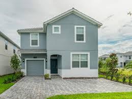 100 Sleepy Hollow House Vacation Home 4742 Kissimmee FL Bookingcom