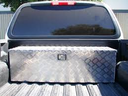 Home Design Truck Bed Side Storage Tuffy Box Ram Reviews Pickup ... Ford L 9000 Roll Off Truck For Sale Truck Sales Toronto Ontario 127502 Boxes Weather Guard Ca Sparkling Photo Gallery Bed Tool Diamond Plate 5th Flat Husky Box Replacement Lock Best Resource Hot Sale Kseibi High Quality Empty Metal Trolley For Tools Trucks Blue Label Padlock Deep Single Lid Toolbox And Fuel Tank Combotruck Cover Work Archives Trucksunique Pticular Access Rolled Up To Er Amazing Snap On Krl1023 Extreme Green Stainless In The Shop At Wasatch Truck Equipment