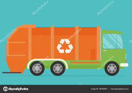 Orange Garbage Truck Transportation. — Stock Vector © Mix3r #152184972 Garbage Truck Stock Photo Image Of Garbage Dump Municipial 24103218 Tyrol Austria July 29 2014 Orange Truck Man Tga Stock Bruder Scania Surprise Toy Unboxing Playing Recycling Pump Action Air Series Brands Products Front Loader Scale Model Replica Rmz City Garbage Truck 164 Scale Shop Tonka Play L Trucks Rule For Kids Videos Children Super Orange Other Hobbies Lena Rubbish Large For Sale In Big With Lights Sounds 3 Dickie Toys 55 Cm 0 From Redmart