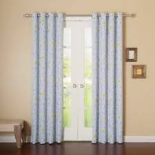 Grommet Insulated Curtain Liners by Buy Grommet Insulated Curtains From Bed Bath U0026 Beyond