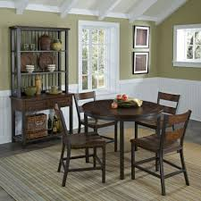 5 Piece Dining Room Sets South Africa by Dining Room Sets On Hayneedle Dining Table Sets