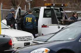 Tow Truck Operator, Two Associates Indicted In Federal Bribery Probe ... Tow Truck Dodge Company Accused Of Preying On Vehicles At Local 7eleven Bklyner Towing Buffalo Ny Cheap Service Near You 716 5174119 Trucks For Sale Ebay Upcoming Cars 20 Allegations Of Police Shakedowns Add To Buffalos Tow Truck Wars Kenworth Home Inrstate North East Inc Schenectady Tv Show Big Wrecker Semi Youtube Competitors Revenue And Employees New Used For On Cmialucktradercom