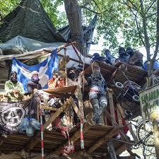 Treehouse Cabin Crossville Tn Wajitreeco