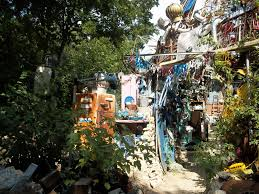 Cathedral Of Junk, Austin, TX | Chaos Untidy Dorganised Mess Lazy Garden Backyard Junk Rubbish Outdoor Removal 4 Good Edmton Forgotten Yard Microvoltssurge Wiki Fandom Powered By Wikia The Backyard Garden Gets Jifiedfunky Interiors Best Creative Ideas On Pinterest Diy Decor And Chairs Junk Items Vegetable Gardening In A Small 2054 Call 2 Haul Allentown Pa Handpainted Upcycled Art From An Exhibit At The Nc State Sebastopols Quirky Sculptures A Photo Essay