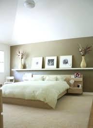 chambre deco adulte décoration murale chambre adulte élégant deco murale chambre deco