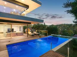 100 Architect Mosman 10 Koowong Avenue NSW 2088 Sold Luxury List