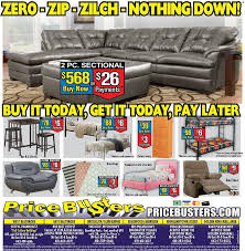 Price Busters Discount Furniture 800 East 25th Street Baltimore