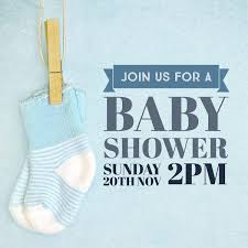Oh Deer Baby Shower Invitations Baby Shower Ideas
