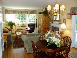 Rectangular Living Room Dining Room Layout by Living Ideas For Small Living Room Layout Small Living Room