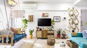 100 Interior House Ahmedabad Cosy Interiors Make This Apartment Instagramworthy