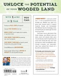 The Woodland Homestead: How To Make Your Land More Productive And ... What Can You Do With A Two Acre Backyard Homestead Design And Next Month An Snd News Design Conference In Beirut Lebanon The Hotel Show Official Preview By Hospality Business Me Issuu Start Your Own Homesteading Library Giveaway Enter For Inside Storey Meet Mother Earth News 2014 Homesteaders Of The Bread Pizza Oven Diy Bee Friendly My Next Project One Big Yoke Spike Carlsen How To Move A New Farming 586 Best Helpful Hints Images On Pinterest 25 Unique Homesteads Ideas Small Farm Raising 40 Projects Building Handson Step Woodland To Make Land More Productive