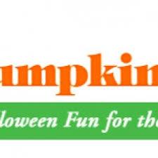 Pumpkin Patch Roseville Ca by Roseville Ca Hulafrog Pumpkin Patch