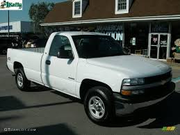 2002 Summit White Chevrolet Silverado 1500 Work Truck Regular Cab ... 2002 Chevy Silverado 1500 Picture Of Chevrolet Questions Truck Beds Cargurus 2500 Hd 4x4 Crew Cab For Sale Arlington Summit White Work Regular Silverados Lowered And Slick 2500hd All In The Family Photo Hd Hostile Havoc 2 Suspension Lift Diesel Power Magazine Ls Biscayne Auto Sales Preowned Fuel Maverick Oem Stock Custom 8lug