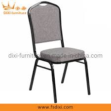 [Hot Item] Crown Back Stacking Banquet Chair In Gray Fabric - Black Frame 21w Church Chair In Dark Gray Fabric Silver Vein Frame Emmanuelle Chairs And Tables Rental Services 136 Photos Ppt Burgundy 21 Wide Discount Folding Chair 47 Stunning Lifetime And 2997 8foot Commercial Table Features A 36piece White Outdoor Safe Stackable Set 8 Foldinhalf Almond 80175 All You Need To Know About Wedding Decorations Bridestory Blog 6 Granite Walmartcom Home Facebook