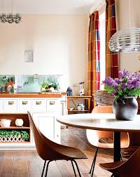 Country Kitchen Themes Ideas by Interior Beautiful White Country Style Interior Kitchen