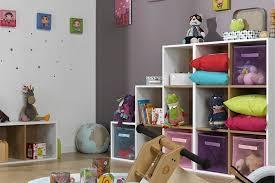 astuce de rangement chambre rangement chambre enfant astuces et accessoires jumeaux co
