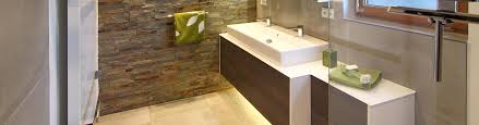 badezimmer erweiterung stübler eislingen göppingen