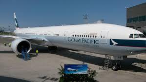 boeing 777 extended range 777 300 er world airline news
