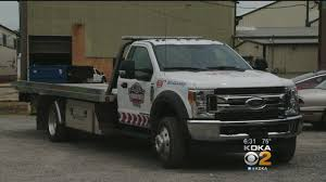 Pittsburgh-Area Towing Company Says AAA Is Forcing Them Out « CBS ... Aaa Truck Driving School Pladelphia Pa News For June 2015 3d Model Gaz Aaa Truck Dirt Cgtrader Does More Tech In Cars Mean Breakdowns Extremetech Icom Connecticut Tow Trucks Showtimes Clean Fuel Vehicle Cargo Model 3dexport Repair Llc Postingan Facebook Stock Photos Images Alamy Kamar Figuren Und Modellbau Shop Gazaaa 172 Children Kids Video Youtube Aaachinerypartndrenttruckforsaleami2 Pink Take Breast Cancer Awareness On The Road Abc