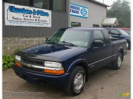 2000 Chevrolet S10 LS Extended Cab 4x4 In Indigo Blue Metallic ... 2001 Chevy S10 Extreme Youtube Truck 4x4 On Instagram Chevrolet S10 Crew Cab View All At Cardomain 2015 Silverado 1500 62l V8 8speed Test Reviews Chevrolets10 Colorado Pinterest Chevy Ext Pickup Item As9220 Sold J 2003 Zr2 Extended In Light Pewter Metallic 1998 Pickup Quality Used Oem Replacement Parts East Truck For Sale Xtreme Orlando Auto Prices Central Florida Junkyard Services Lifted Now For Sale Akron Oh Cc Trike No More Alignment Issues And It