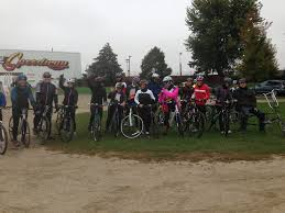 Pumpkin Patch Arlington Tx 2015 by Pumpkin Pedal To Celebrate 25th Anniversary Special Olympics