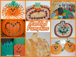 The Runaway Pumpkin Pdf by Fall Theme For Preschool 50 Pumpkin Playful Learning Activities