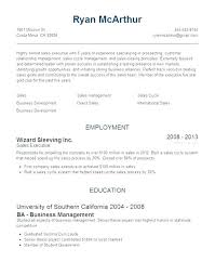 Unique Resumes Resume Templates For Mac Free Maker Format And Builder Beacon Create A