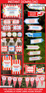 Best 25+ Circus Party Decorations Ideas On Pinterest | Carnival ... Chidren Singer Girl Sing Playing Live Band In Backyard Stock 2017 Backyard The Party Produced By Js Aka Free Listening Videos Concerts Stats And Photos Hello Go Version Youtube Rare Essence At Echostage 939 Wkys Music Videos Abhitrickscom Images Landscape Tree Forest Field Lawn Prairie Index Of Downloadsphoto My Will Stroet Download Wallpaper 3840x1200 Babies Wall Tattoo