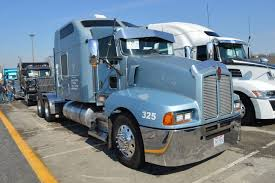 MATS 2018 Coverage (Updated 8-19-2018) Trucking Carrier Warnings Real Women In Mtl Yard Maislin Bros Pinterest Turner Brothers Llc Home Facebook Company Best Image Truck Kusaboshicom Competitors Revenue And Employees Owler Red Classic Mack Trucks After The Rain 104 Magazine 2018 Pky Beauty Championship Report By Mid Movin Out Second Annual Semicasual Show Peroulis Archives