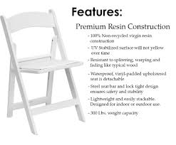White Resin Folding Chairs White Resin Folding Chairs Mahogany Wood Chair Party Rental Calabas Ceremony Chairman Hire Dolly 750 Foldingchairs4lesscom Osp 28 Chairs 7 Boxes Of 4 Atwork Office 4pack American Classic With Vinyl Padded Seat Got It Covered Wedding Events Design Amazoncom Flash Fniture Home Kitchen Alefr9402 Alera Molded Zuma