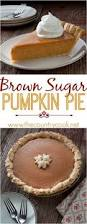 Best Pumpkin Pie With Molasses by Best 25 Pumpkin Pies Ideas On Pinterest Mini Pumpkin Pies Mini
