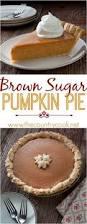 Best Pumpkin Pie With Molasses best 25 pumpkin pies ideas on pinterest mini pumpkin pies mini