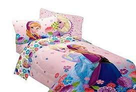 my little pony toddler bedding sets mygreenatl bunk beds my