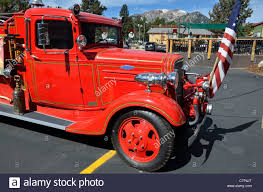 Red Truck Us Flag Stock Photos & Red Truck Us Flag Stock Images - Alamy This 1958 Ford C800 Coe Ramp Truck Is The Stuff Dreams Are Made Of 50th Anniversary Victorian Hot Rod Show 1944 Mack Firetruck Attack 8lug Diesel Magazine Fire Muscle Car Wall Decal Removable Repositionable Lot 47l Rare 1918 Reo Speedwagon Express On Fire Atari Sterring Wheel Control Panel Assemblies Both Dodge Brothers 1931 Engine Youtube Digital Guard Dawg Other 1946 Trucks Lego Ideas Product Department District Town