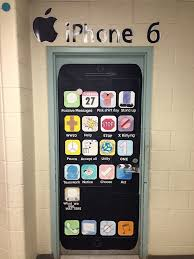 317 best Jr Sr High School Ideas images on Pinterest