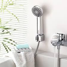 seifenschale zubehör für küche badezimmer arbeitsplatte 12