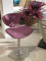 Hickory Furniture Mart s take on Radiant Orchid Peachy the Magazine