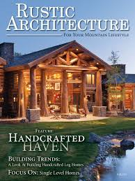 Awesome Log Home Design Magazine Gallery - Decorating Design Ideas ... Decorations Log Home Decorating Magazine Cabin Interior Save 15000 On The Mountain View Lodge Ad In Homes 106 Best Concrete Cabins Images Pinterest House Design Virgin Build 1st Stage Offthegrid Wildwomanoutdoor No Mobile Homes Design Oregon Idolza Island Stools Designs Great Remodel Kitchen Friendly Golden Eagle And Timber Pictures Louisiana Baby Nursery Home Designs Canada Plans Plan Twin Farms Bnard Vermont Cottage Decor Best Catalogs Nice