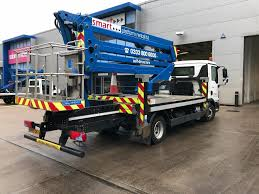 26M TRUCK MOUNTED CHERRY PICKER PLATFORM FOR SALE Cherry Truck Sales Competitors Revenue And Employees Owler 2018 Ford F150 For Sale In Rockford Il Rock River Block Jud Kuhn Chevrolet Little Dealer Chevy Cars Freightliner Western Star Dealership Tag Center New Ram 1500 Sale Near Pladelphia Pa Hill Nj Finchers Texas Best Auto Tomball Team Used Trucks On Cmialucktradercom New Intertional Lt Tandem Axle Sleeper For Sale In Tn 1119 1995 Nissan Hardbody Xe Regular Cab 4x4 Red Pearl Used 2013 Lvo Vnl300 Rolloff Truck 117803