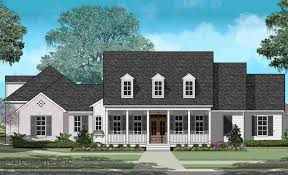 100 Architectural Designs For Residential Houses Michael Campbell Design Professional House Plans