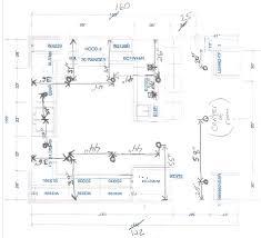 recessed lighting layout kitchen m4y us