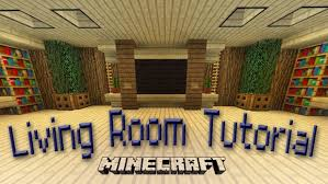 Minecraft Bedroom Decor Uk by Minecraft Bedroom Designs Nrtradiant Com