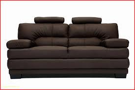 canapé relax cdiscount 50 fresh image of cdiscount meubles meubles français