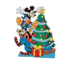 Qvc Christmas Tree Storage Bag by Disney Characters 48 Christmas Tree Yard Art Byroman U2014 Qvc Com