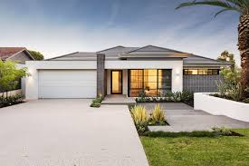 100 Webb And Brown Homes The Cambridge Home Design Perth Neaves My